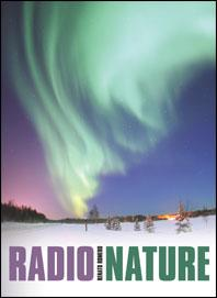 Radio Nature by Renato Romero, IK1QFK