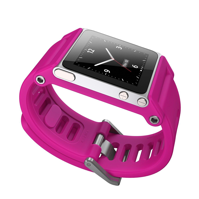ipod nano accessories -