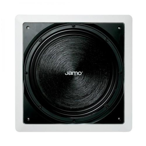 Jamo IW1060SW In-wall 10 Subwoofer