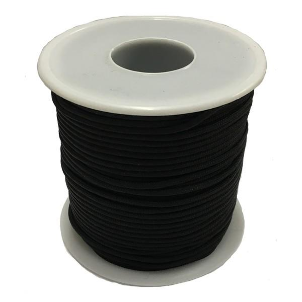KEVLAR SUPER STRONG GUY ROPE - 50M SPOOL