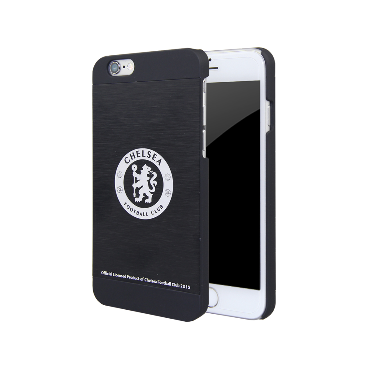 InToro Chelsea iPhone 6 Aluminium Case