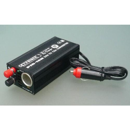 Moonraker PID-10N Voltage Reducer