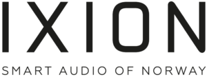 IXION Audio