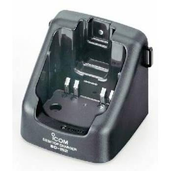 icom BC-152 Desktop Charger for IC-M87