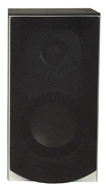 MFJ-385B - Deluxe Communications Speaker