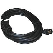 icom OPC-999 Extension Cable for HM-134B 6m long
