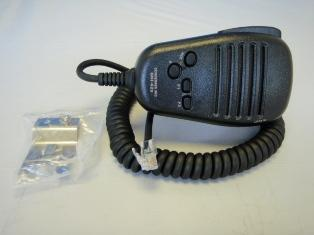 Yaesu MH-42B6JS Microphone for FT-8900, FT-8800, FT-7100