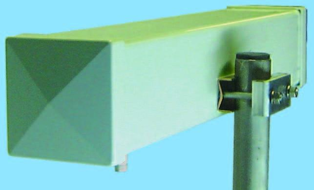 MFJ-1801 outdoor wi-fi antenna