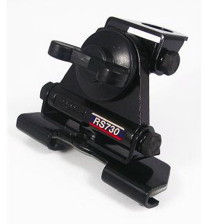 COMET RS730 Small Hatch Back Mount