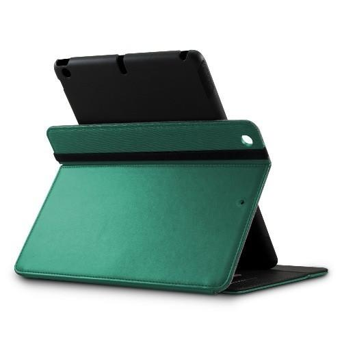 MARBLUE CASE IPAD AIR AXIS EMERALD