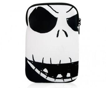 PDP CASE EREADER DISNEY JACK SKELLINGTON