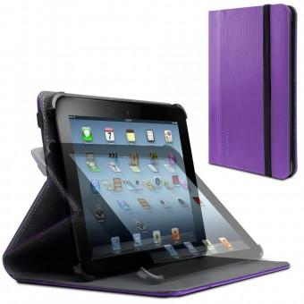 Marware Case iPad Mini Vibe Purple
