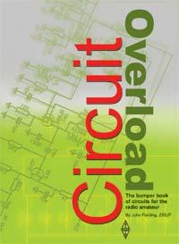 "Circuit Overload ""The bumper book of circuits for radio amateurs"