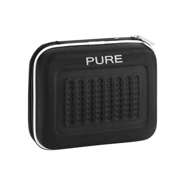 Pure One Mini Carry Case