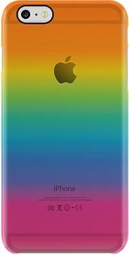 Uncommon Case iPhone 6 Deflector Rainbow Shade
