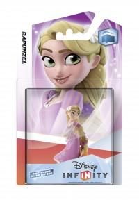Disney Infinity Rapunzel Interactive Game Piece