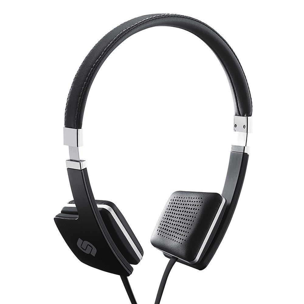 Urbanista Copenhagen Headphone 3.0 Dark Clown