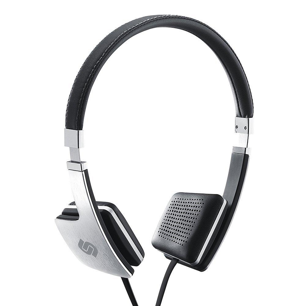 Urbanista Copenhagen Headphone 3.0 Gun Metal