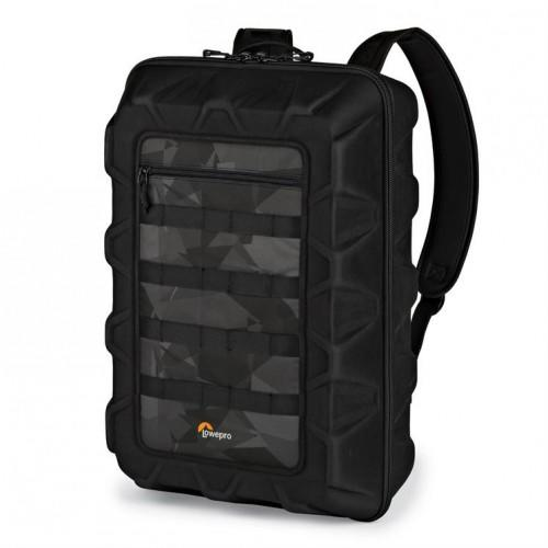 Lowepro Case - DroneGuard CS 400 Black