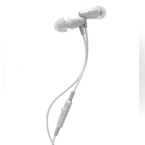 Klipsch Headphone Smartphone Image S3m White
