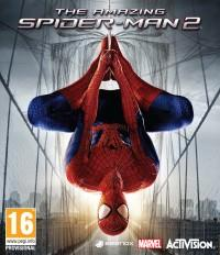 The Amazing Spider Man 2 Xbox One