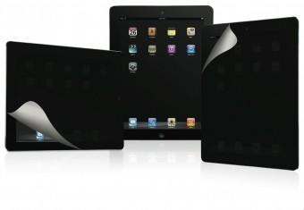 MACALLY PROTECTOR PRIVACY SCREEN IPAD 2