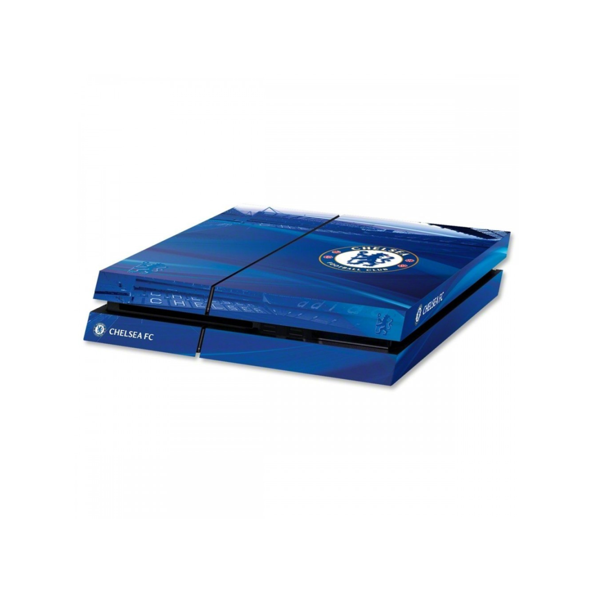 inToro Chelsea FC Skin PlayStation 4 Console