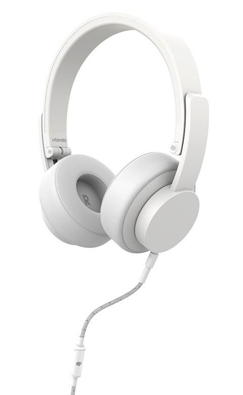 Urbanista Headphone Seattle Corded Fluffy Cloud