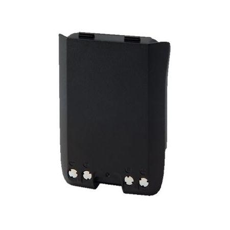BP-287 Li-ion battery pack