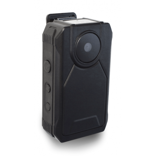 LawMate PV50 HD2W Body Worn Camera