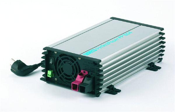 WAECO PP1004 Perfect Power 24V 1000W Inverter