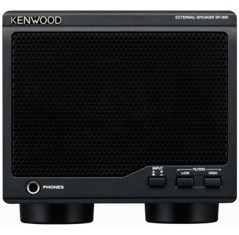 Kenwood SP-890 Matching Speaker for TS-890