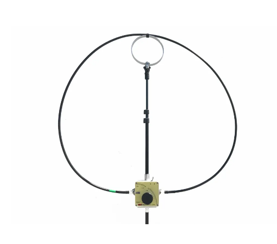 Chameleon CHA F-LOOP 2.0 TOTAL Portable Loop Antenna 1