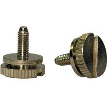 KN6 6MM SIDE SCREWS