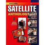 The ARRL Satellite Anthology 5th Edition 1999