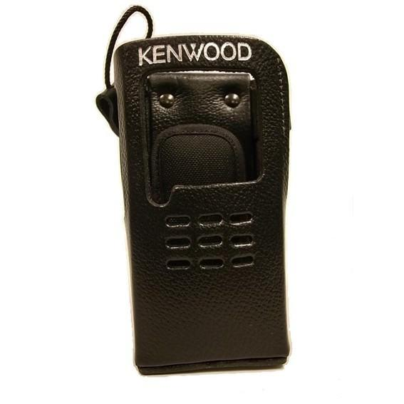 kenwood KLH-159PC