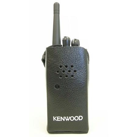 kenwood KLH-175PC