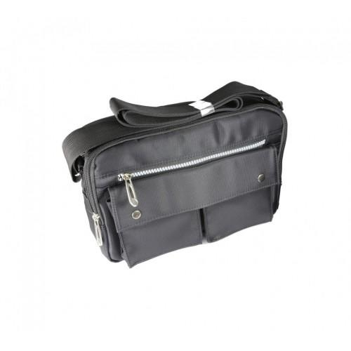 Lawmate HB20 Spy Camera Bag