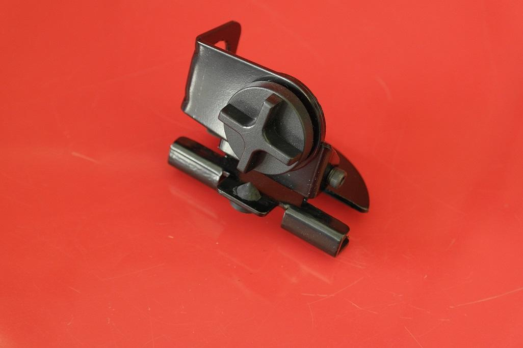 MB-800 Small Hatch Mount 4