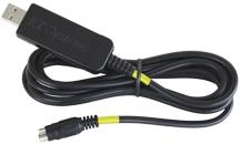 USB-K4S Programming Cable
