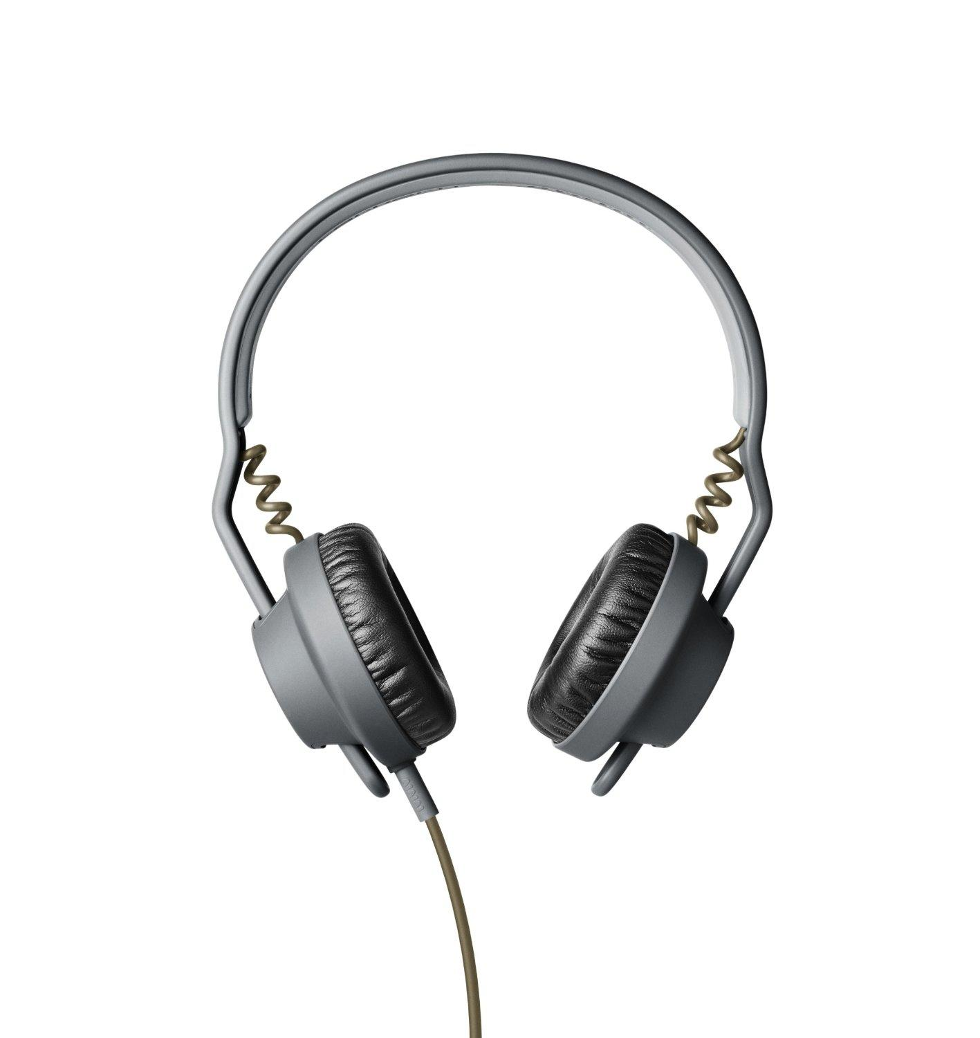 AIAIAI TMA-1 DJ Headphone with Carhartt WIP Edition Mic