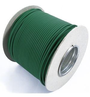 Kevlar 3.2mm Heavy Duty Guy Wire 100 Metre Drum