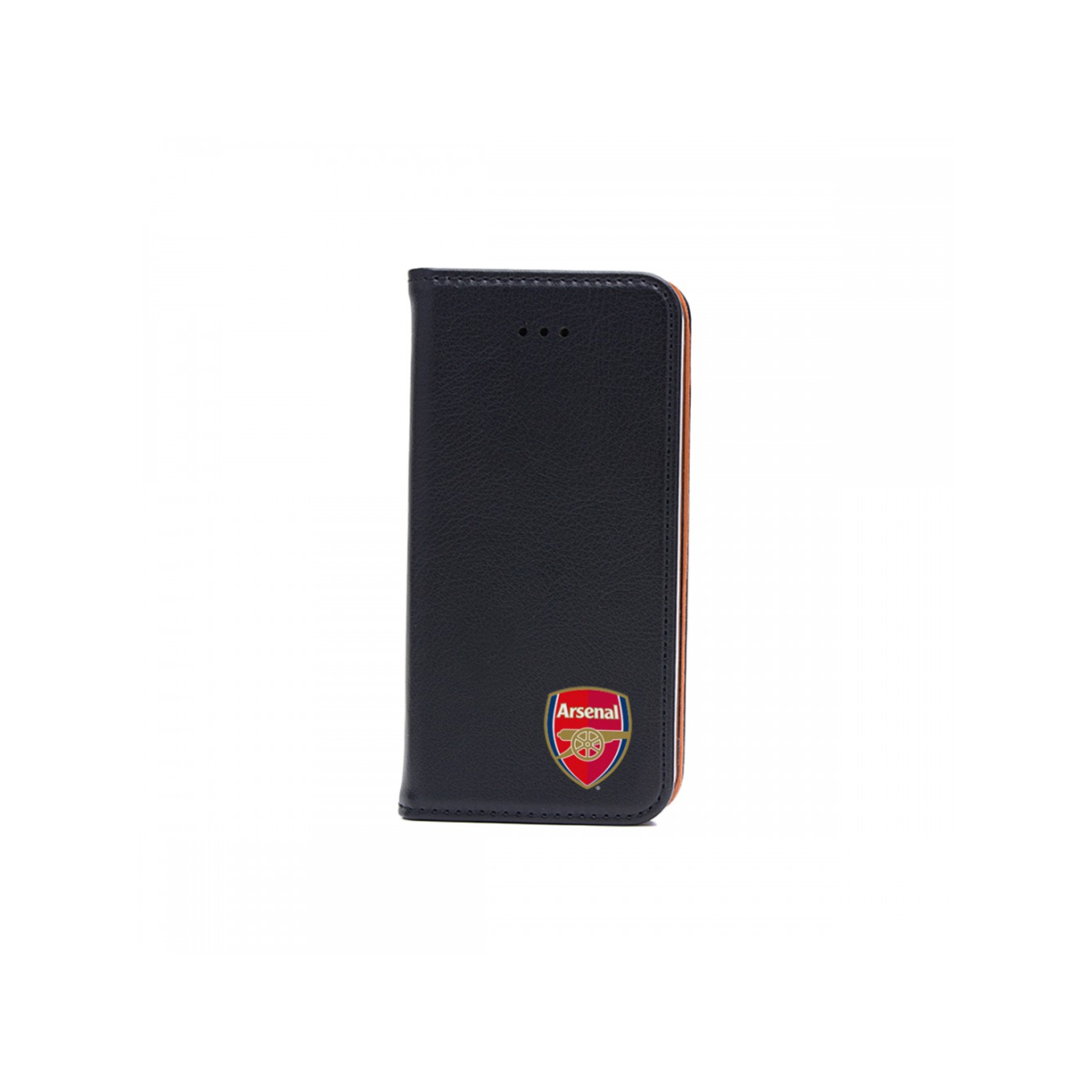 InToro Arsenal iPhone 5/5s Folio Case