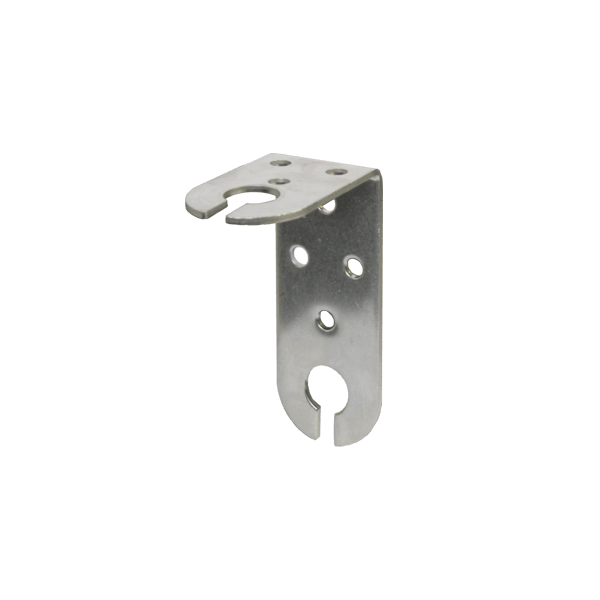 Sirio M-1 STAINLESS STEEL MOUNTING BRACKET