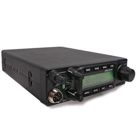 ANYTONE AT-6666 10M MOBILE TRANSCEIVER