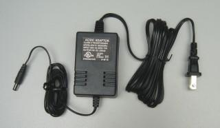 Wr sf 41 us Low Noise Linear Power Supply Usa And Canada