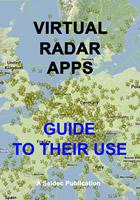 Virtual Radar Apps - A Guide to Their Use