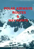 Polar Airways Routes & Way Points