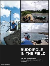 WS-BIF Buddipole in the Field