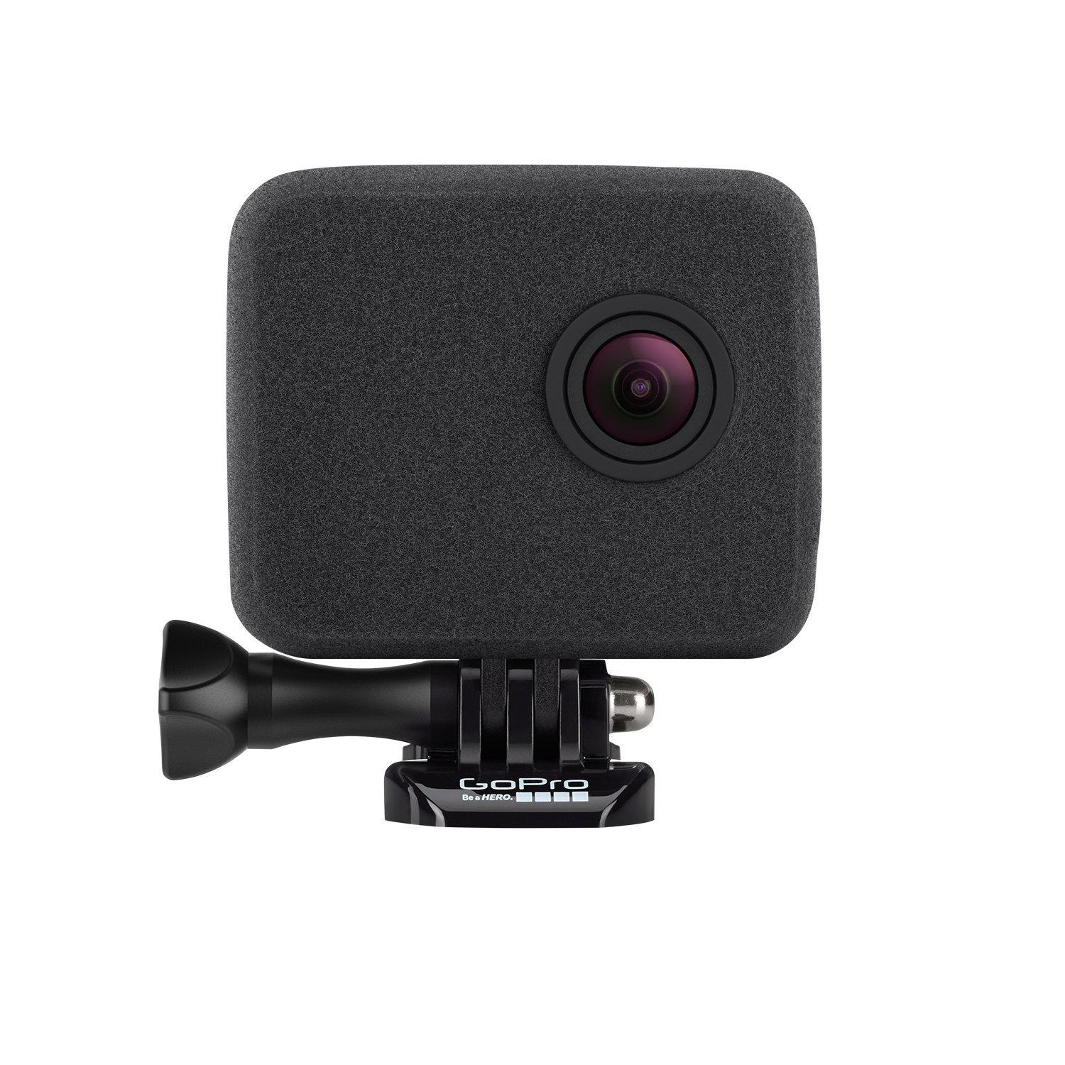 GoPro WindSlayer Foam Windscreen for Camera